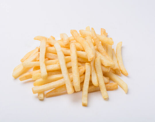 Talleys Fries July 2105 0084