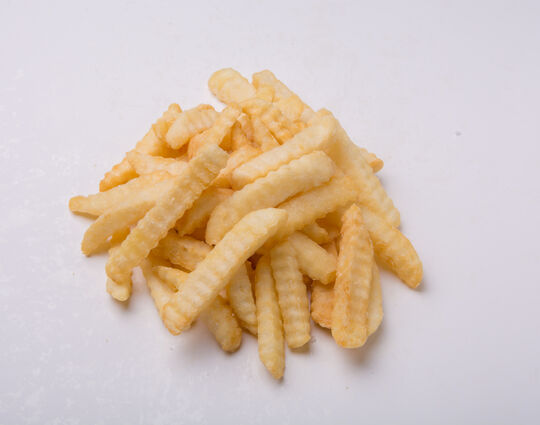 Talleys Fries July 2105 0030