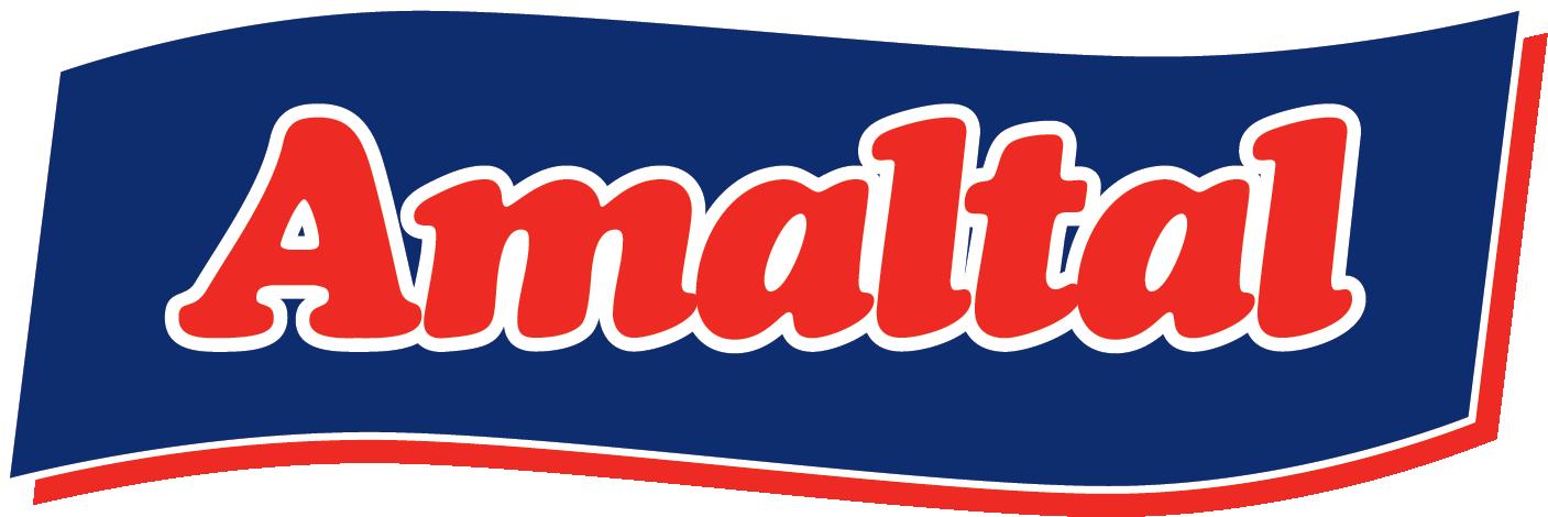 Amaltal Logo