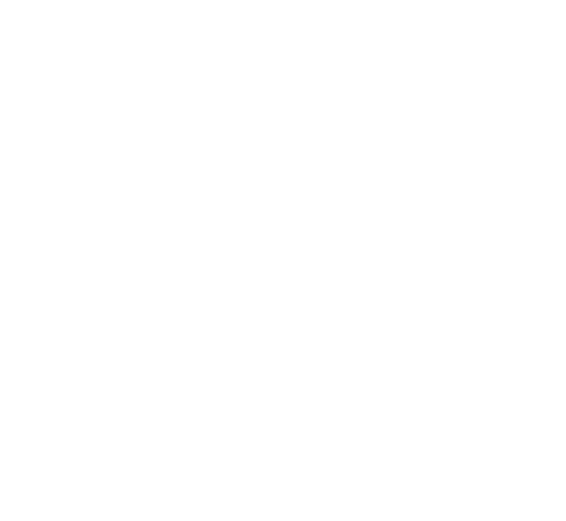 Start Here And Grow With Us White