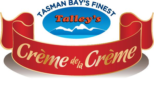 Creme Ce La Creme Logo Converted